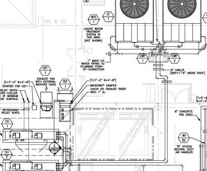 Electrical Control Panel Wiring Regulations Perfect Industrial