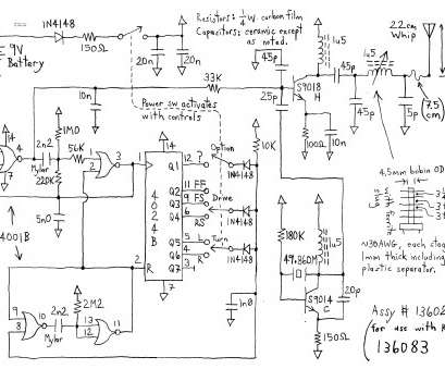 Electrical Outlet Wiring Diagram New Multiple Electrical Outlet