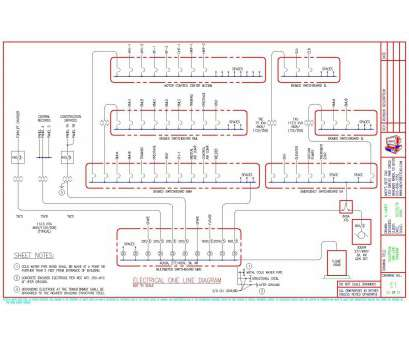 Electrical Panel Board Wiring Pdf Cleaver Electrical Panel Board