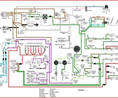 Electrical Panel Wiring Jobs In South Africa Brilliant House Wiring