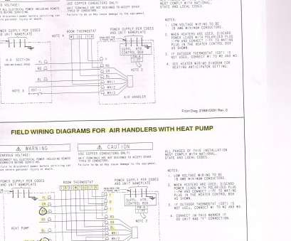 Electrical Wire Types Australia Most Rj11 Wiring Diagram Australia