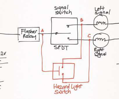 Wiring Diagram Of Commercial Building Wiring Diagram