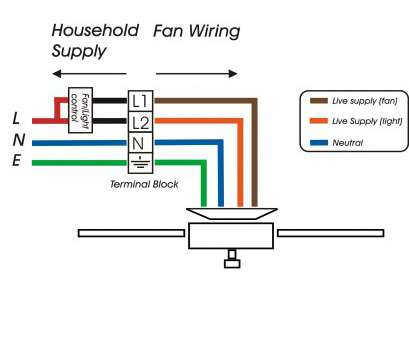 14 Practical Electrical Wiring Diagram, 2, Switch Solutions - Tone