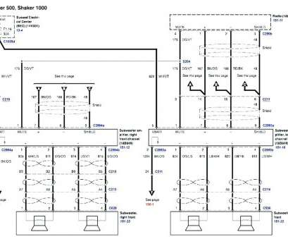 Electrical Wiring Diagram Colors Simple Mitsubishi, Stereo Wiring