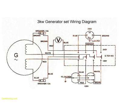 12 Brilliant Clipsal Light Switch Wiring Diagram Solutions - Tone Tastic