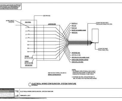 20 Practical Electrical Wiring Diagram, Home Pictures - Tone Tastic