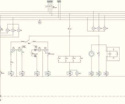 Electrical Wiring Diagram Learning Cleaver Hvac Wiring Diagram