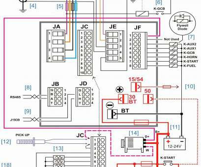 9 Professional Electrical Wiring Diagram Lighting Solutions - Tone