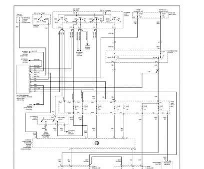 Electrical Wiring Diagram Mercedes Fantastic Free Buick Wiring