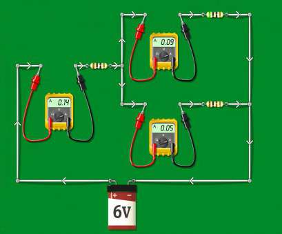 Electrical Wiring Diagram Simulator Cleaver Basic House Wiring