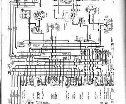 10 Nice Electrical Wiring Diagram, Three-Way Switch Images - Tone Tastic