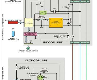 Awe Inspiring Electric Heater Wiring Diagram Cyber T Us Wiring Digital Resources Indicompassionincorg