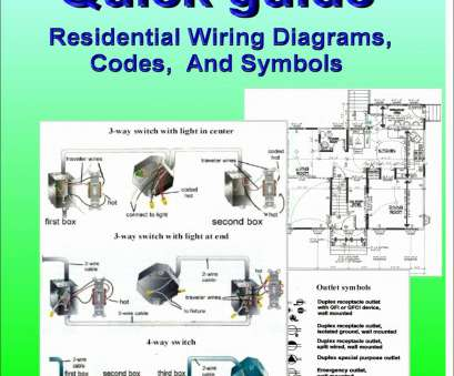 Electrical Wiring Outlet Colors Nice Phone Socket Wiring Nz, House