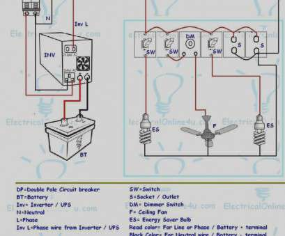 Electrical Wiring Residential 18Th Edition Blueprints Creative 26
