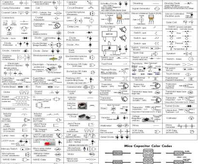 14 Creative Electrical Wiring Residential Answer Key Images - Tone
