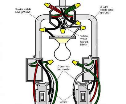 Yamaha Pacifica Guitar Wiring Diagram - Explained Wiring Diagram