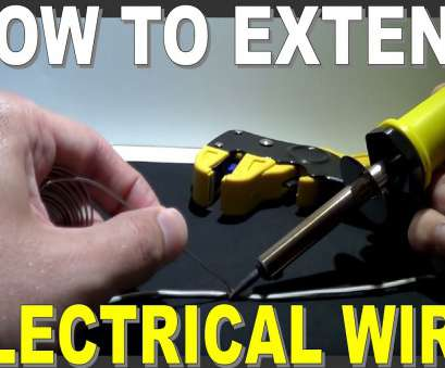 Extending Light Switch Wiring Best Leviton Outlet Wiring Diagram