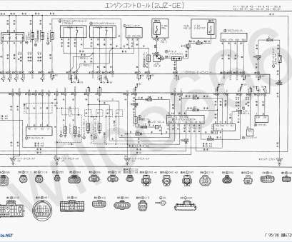 Ford Naa 12 Volt Wiring Diagram | mwb-online.co  Ford Tractor Wiring Diagram on
