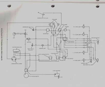 Ford 1500 Tractor Wiring Diagram Online Wiring Diagram
