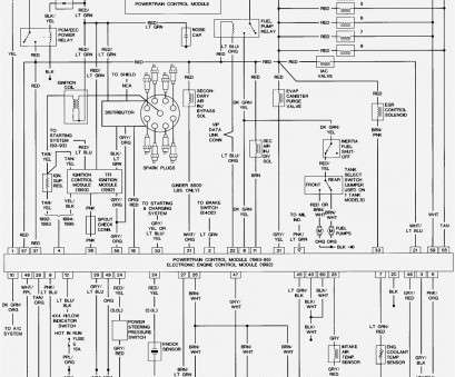 Ford F650 Starter Wiring Diagram Practical Universal Ignition