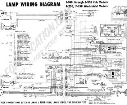 19 Nice Ford F650 Starter Wiring Diagram Pictures - Tone Tastic
