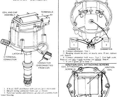 1956 Ford Ignition Coil Wiring Diagram | Wiring Diagram  F Wiring Diagrams on