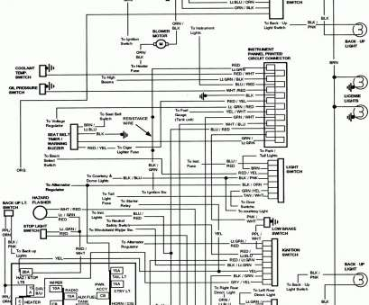 17 Professional Ford Ranger Starter Wiring Diagram Galleries - Tone