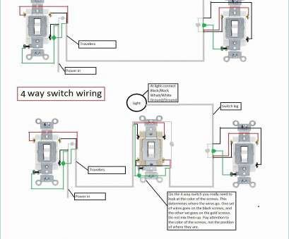 Ge 3, Switch Wiring Perfect Ge Z Wave 3, Switch Wiring Diagram