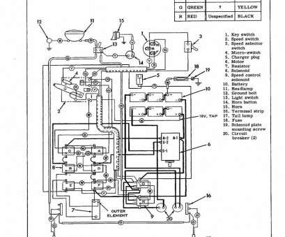 Go Light Wiring Diagram Simple Pictures Of Go Light Wiring Diagram