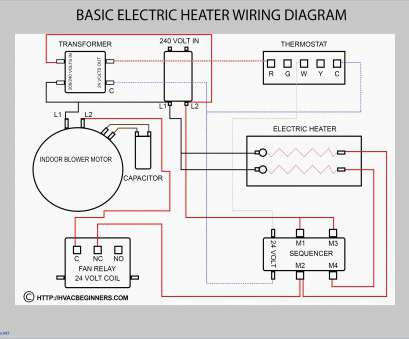 Goodman Furnace Thermostat Wiring Diagram Nice 2 Wire Thermostat