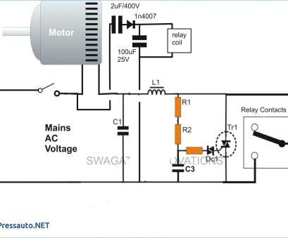 Wiring Diagram Forward Wiring Diagram