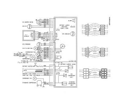 bohn wiring diagrams wiring diagram bohn wiring diagrams list of wiring