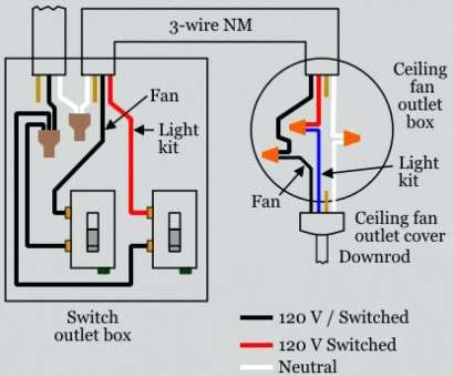 Heritage Ceiling, Wiring Diagram Nice Fan Switch Wiring On Wiring
