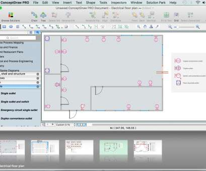 Home Electrical Wiring Design Software Creative Home Wiring Design