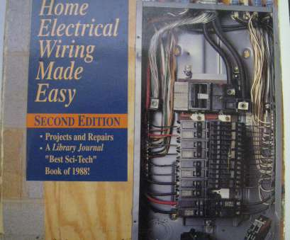 Peachy Residential Electrical Wiring Guide Pdf Wiring Solutionssimple Wiring 101 Archstreekradiomeanderfmnl