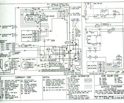 10 Professional Honeywell 8000 Thermostat Wiring Diagram Solutions