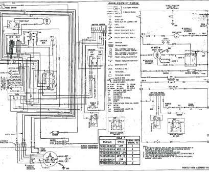 Honeywell Dial Thermostat Wiring Diagram Fantastic An Older