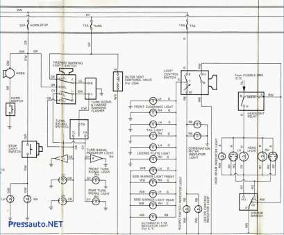 19 Professional House Electrical Panel Wiring Photos - Tone Tastic