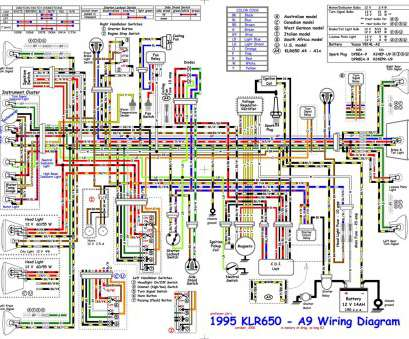 How To Read Automotive Wiring Diagram Creative Reading Circuit
