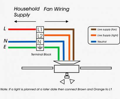 How To Wire A Light Switch 4 Wires Best Awesome, To Wire A Light