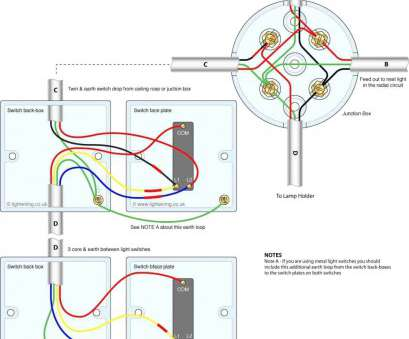 Toyota Coaster Electrical Wiring Diagram Practical New Toyota Camry