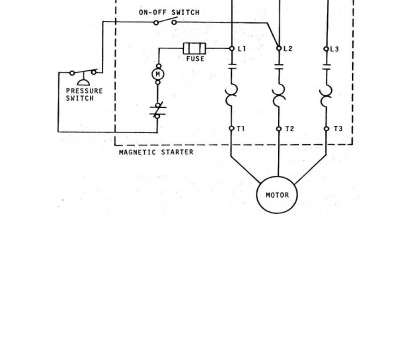 How To Wire A Pressure Switch Cleaver Pressure Switch, Air