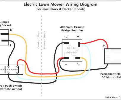 How To Wire A Three, Dc Switch Popular Dimming Switch Wiring Diagram