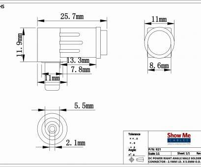 9 Practical How To Wire An Electrical Outlet Diagram Photos - Tone