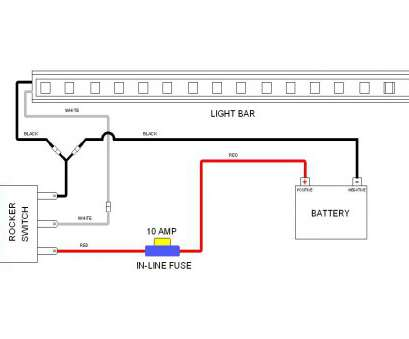 20 Perfect How To Wire Multiple, Recessed Lights Ideas - Tone Tastic
