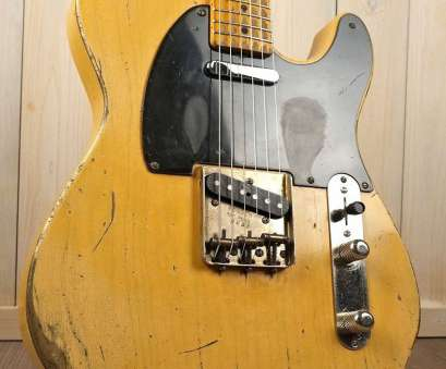 How To Wire, Way Switch On A Guitar Most Wiring Diagram Electric