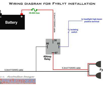 How To Wire, Wire, Light Bar Most Christmas Light Wiring Diagram 3