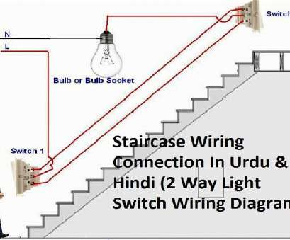 10 Professional Hpm Light Switch Wiring Instructions Solutions