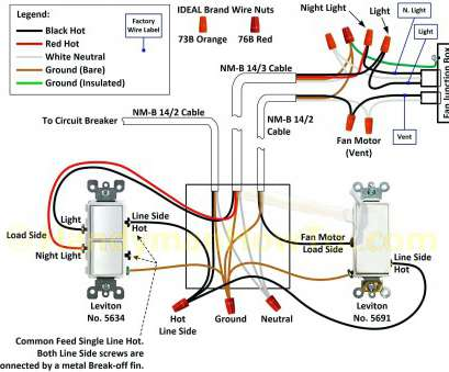 Hunter 44905 Thermostat Wiring Diagram Electronic Schematics