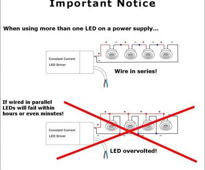13 Nice Electric Baseboard Thermostat Wiring Diagram Solutions
